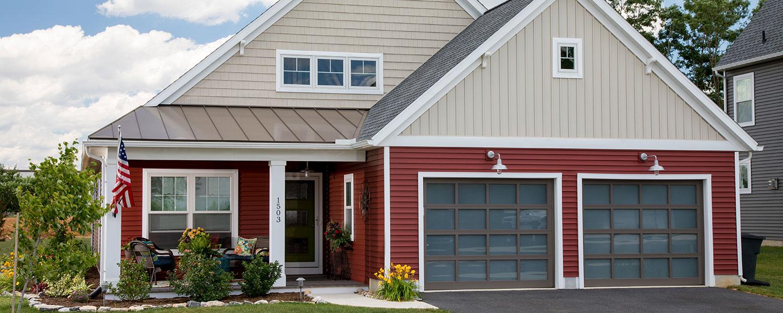 Suburban Door - Your #1 Door Parts & Accessories Supplier