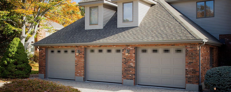 Suburban Door - Your #1 Door Parts & Accessories Supplier - Livonia, MI